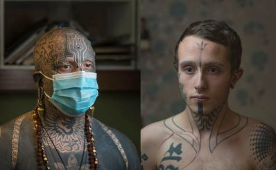 Facial-Tattoos-4