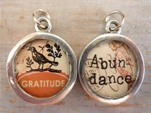 Abundance Gratitude -cr-800x600