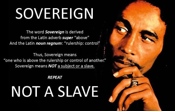 bob-not-a-slave